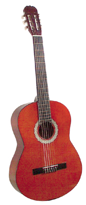 Music instruments wholesale